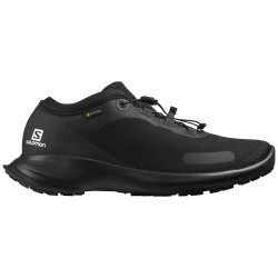 Salomon Sense Feel GTX 409663